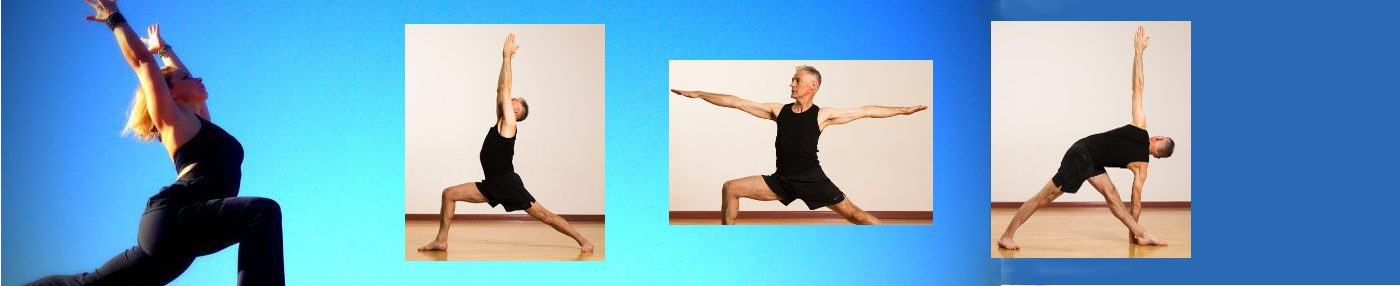 Birmingham Yoga Studio